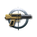 challenge mark weapon10 57.png