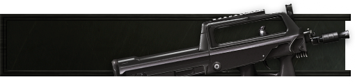 challenge strip weapon10 71.png