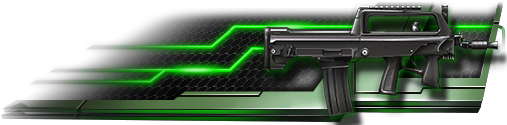 challenge strip weapon25 71.png