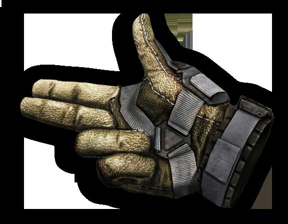 Gun Glove! Render.png