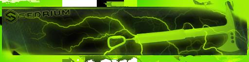 challenge strip rad01 10.png