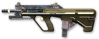AUG A3 9mm XS Neon.png
