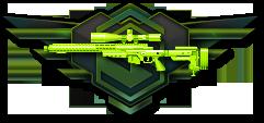 warboxax308.png