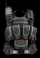 5C Gidra II 5C  Vest Render (1).png