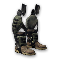Anti Claymore Shoes Render.png