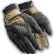 Kevlar Gloves Render.png