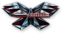 WARBOX SKIN BALISONG KNIFE