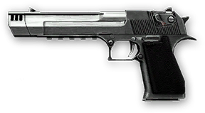 Warbox%20M1911A1.png