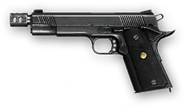 Warbox%20QSZ 92.png