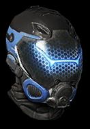 Atlas Helmet Medic Render.png