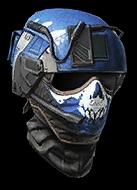 Atlas Helmet Rifleman Render.png