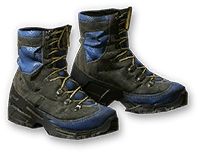 Atlas Shoes Render.png