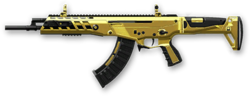 AK Alpha Gold Render.png
