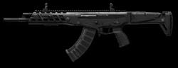 AK Alpha Render.png