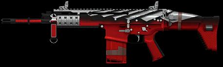 FN SCAR H Cyber Slayer Render.png