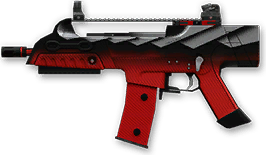 XM8 Compact Cyber Slayer Render.png