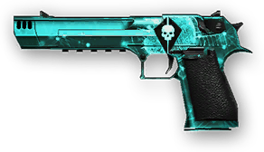 Desert Eagle Absolute Render.png
