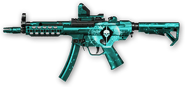 H&K MP5A5 Custom Absolute Render.png