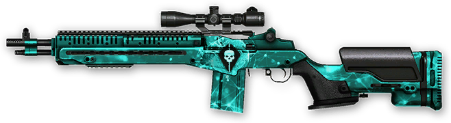 M14 Crazy Horse Absolute Render.png