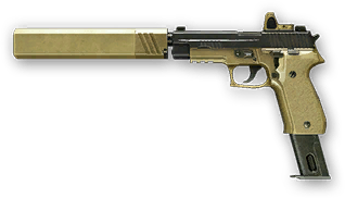 SIG Sauer P226 C Render.png