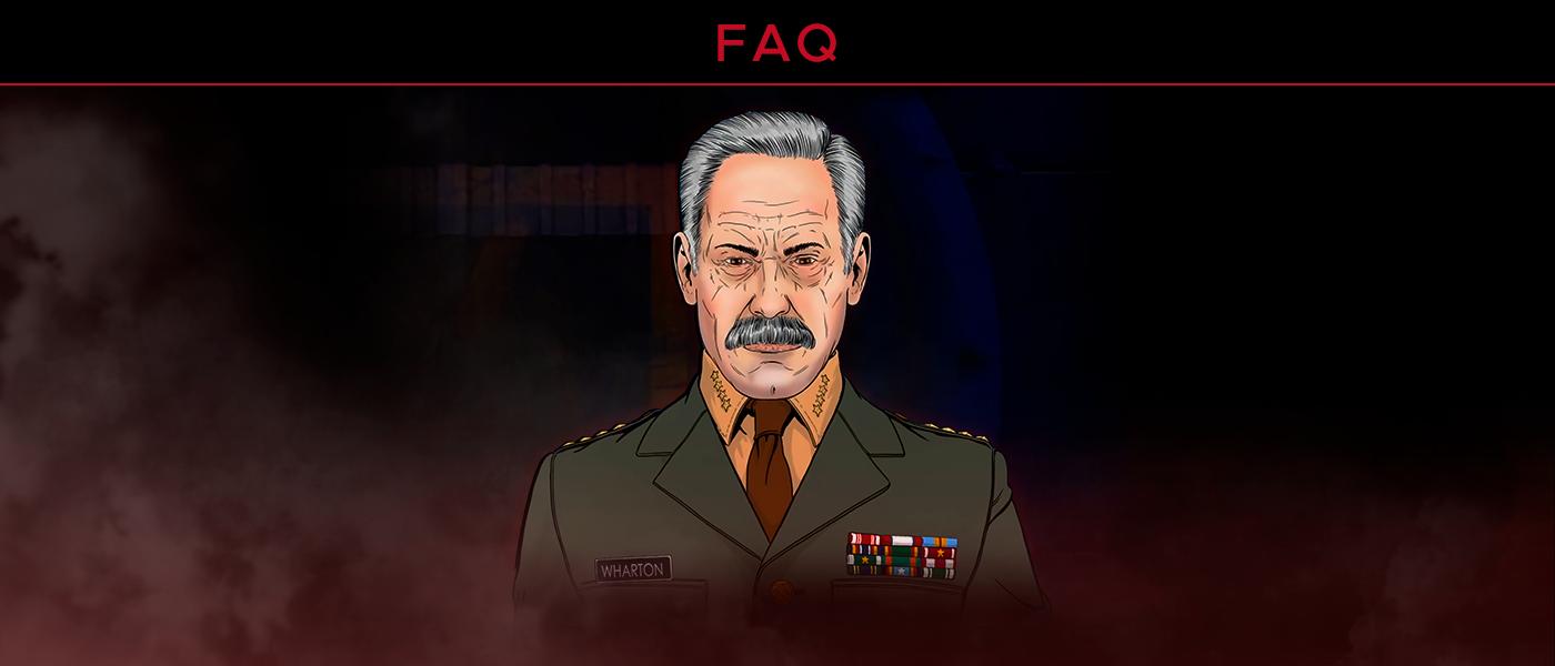 141020 FAQ WF.png