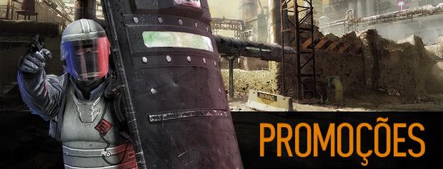 Promo%C3%A7%C3%B5es.jpg