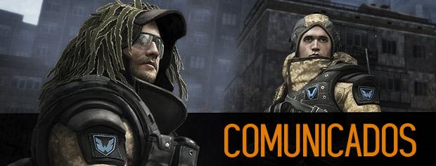 wf banner comunicados.jpg